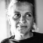 Lisa St. Aubin de Teran