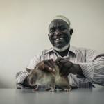 Van de ratten besnuffeld 15